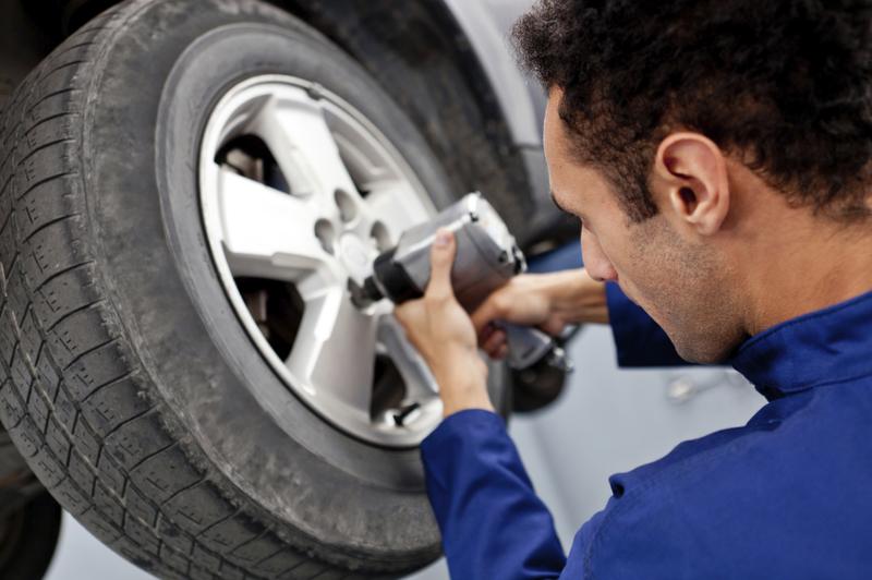 gt automobile kraftfahrzeugtechnik reifen